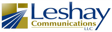 Leshay Communications